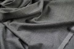 Купить ткань лора пиано для костюма купить футболочные ткани